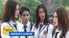 Drakula Cantik - Episode 09