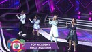 Pop Academy - Top 40 Group 5