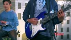 Falah Akbar - BABY (Justin bieber)