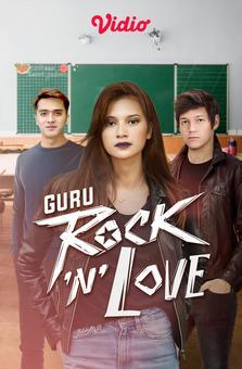 Guru Rock n Love