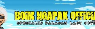 Boim Ngapa