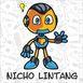 nicho.lintang
