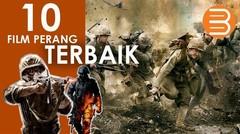 10 Film Perang Terbaik Sepanjang Masa di Era Modern