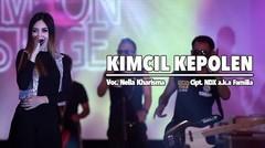 Nella Kharisma - Kimcil Kepolen - [Official Video]