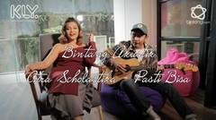 Bintang Akustik: Citra Scholastika - Pasti Bisa