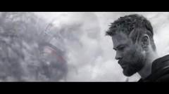 Marvel Studios' Avengers- Endgame - Official Trailer