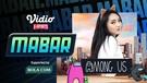 Main Bareng Among Us - Anna Ladaina - 20 Oktober 2020