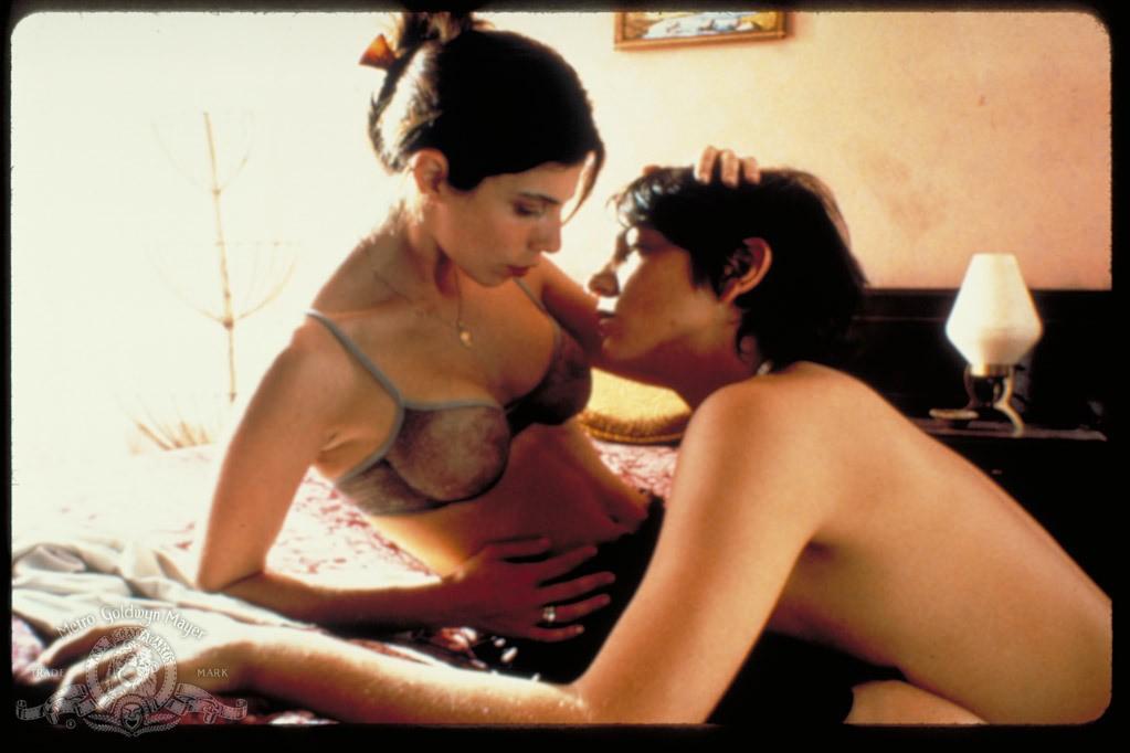 Порнозвездой мексиканский эротический фильм клитор видео упругая