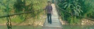 Bambang Su