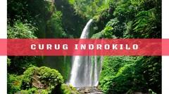 CURUG INDROKILO Lerep Ungaran Barat Kab Semarang
