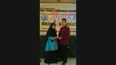 Qibty Gadis Penjual Bros #PerempuanJugaBisa #VidioGitaPujaIndonesia