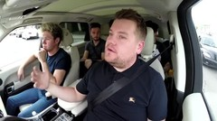One Direction - Carpool Karaoke