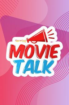 Movie Talk