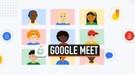 Hore, Layanan Google Meet Gratis Diperpanjang hingga Maret 2021
