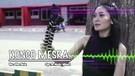 Vita Alvia - Konco Mesra (Official Music Video)