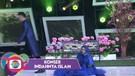 Gubrak!!! Rara LIDA Jutek Banget Sih.. Kalau Begitu Caranya Mana Bisa Rebut Hati Gunawan Lida!! | Konser Indahnya Islam