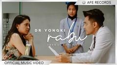 DR. Yongki - RABU (Official Music Video)