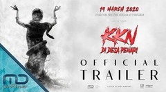 KKN Di Desa Penari - Official Trailer   Coming Soon
