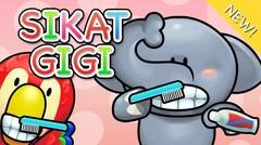Lagu Anak Indonesia - Sikat Gigi