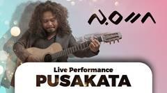 Pusakata Top Live Performances !!