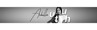 Ashilla