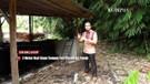 Jalan Misteri Buronan 1 Triliun Cai Changpan - AIMAN (Bag 1)