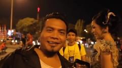 Endank Soekamti | The Making Of Album Angka 8 #Day12 ( Web Series )