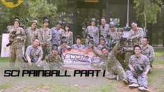 Swift Club Indonesia (SCI) Paintball Games & Dinner