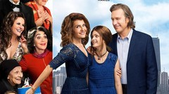 My Big Fat Greek Wedding2 (Trailer)