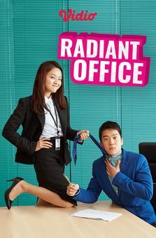 Radiant Office