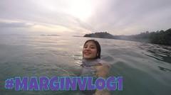 #MARGINVLOG1 - RAJA AMPAT! (part 1)
