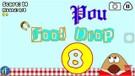 Pou Food Drop Part 8