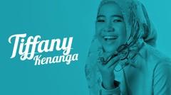 Profil TIFFANY KENANGA