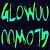 GloWuu