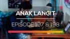 Anak Langit - Episode 197 dan 198