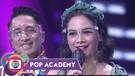 "Hiyaaa Kasian!! Andien ""Menolak Halus"" Ajakan Irfan Karena  Ingin Mandiri!! Semua Komporin Aja!! | Pop Academy 2020"