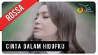 Rossa - Cinta Dalam Hidupku | Official Video Clip