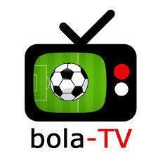 Streaming Bola Tv Channel Vidio Com