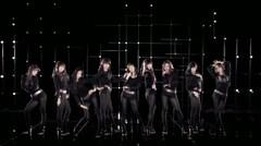 Kebeneran (Run Devil Run) - Girls' Generation 소녀시대 Music Video - Ryan Mul Yana