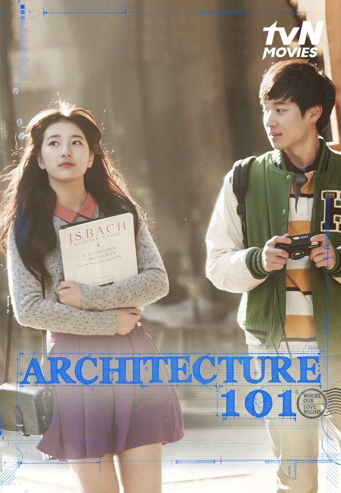 architecture 101 bioskopkeren Streaming Architecture 1  Sub Indo  Vidio