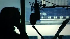 Inka Christie Feat Amy Search - Di Buku Ini (Official Music Video)