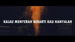 YasrilAriel - MIMPI (Official Lyric) (1)