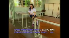 Slank - Jembatan Gantung (Official Music Video)