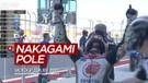 Hasil Kualifikasi MotoGP Teruel, Takaaki Nakagami Raih Pole Position