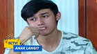 Anak Langit - Episode 747