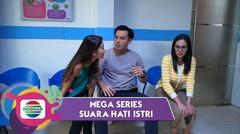 Mega Series Suara Hati Istri - Episode 40