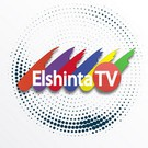 Elshinta TV