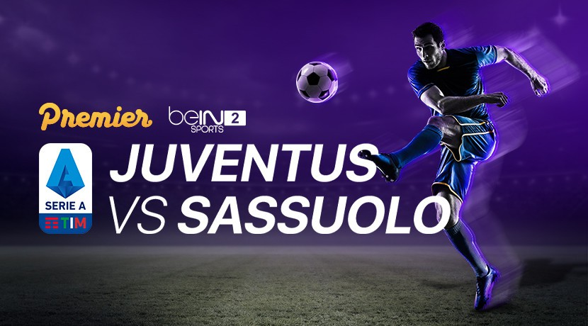 juventus vs sassuolo - photo #23