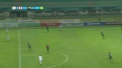 Full Match Sepak Bola Putra Jepang vs Uni Emirat Arab | Asian Games 2018