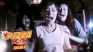 Pizzaman (Part 5)